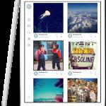 Primary am iPad