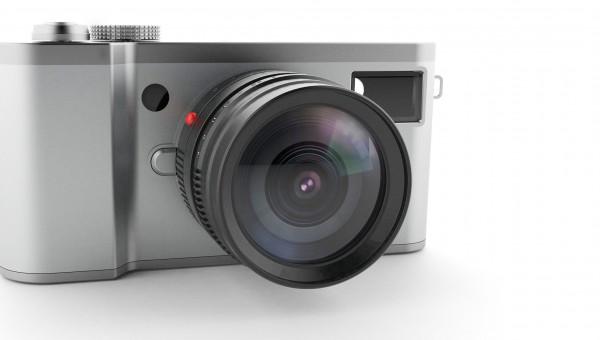 Konost Kamera