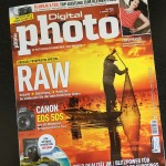 1509 Digital photo cover 1200