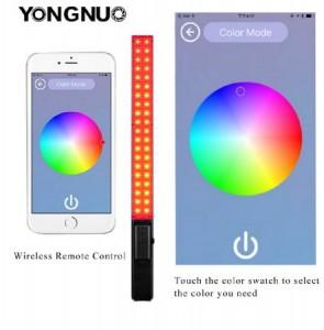 YN360 App