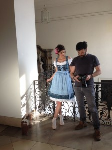 blaue-maid-making-of-4