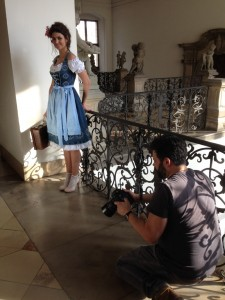 blaue-maid-making-of-5