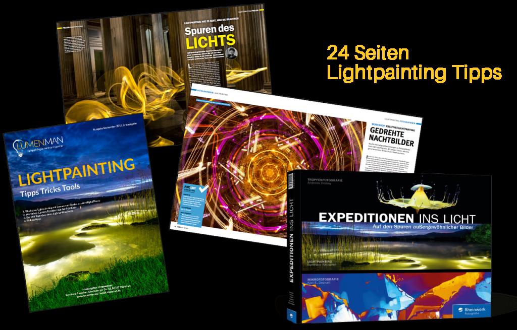 lumenman-lightpainting-tipps