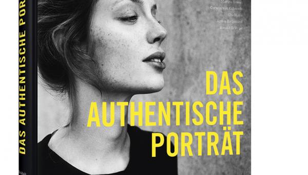 Das authentische Portrait Rezension