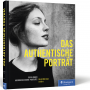 Das authentische Portrait Rezension