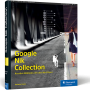 NIK Google Collection Buch Rezension Bernhard Rauscher 2